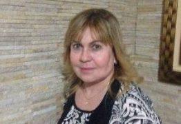 Ex-vereadora de Santa Rita é alvo de ação de improbidade do MPPB por ter acumulado cargos