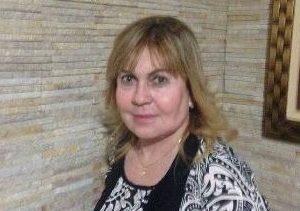 vereadora cicinha e1518093670879 - Ex-vereadora de Santa Rita é alvo de ação de improbidade do MPPB por ter acumulado cargos