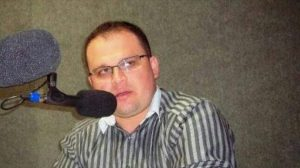 vice prefeito solânea 1 e1518226523250 - CENSURA: Vice-prefeito de Solânea invade rádio do sistema correio, agride vereador e impede programa