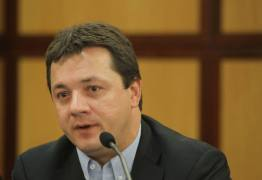 Procuradoria rescinde acordo de delação premiada de Wesley Batista