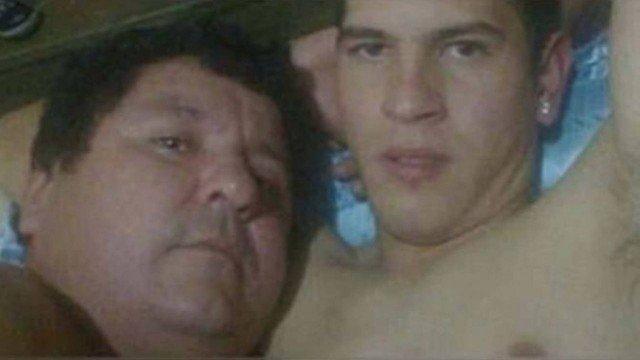 xcartola rubio nu presidente jogador 1.jpg.pagespeed.ic .8L2jDHTtN  1 - Após escândalo sexual envolvendo presidente do Clube, time paraguaio é excluído de torneios