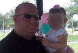 Treinador que se fez de 'escudo' e protegeu alunos de tiros vira herói de ataque na Flórida