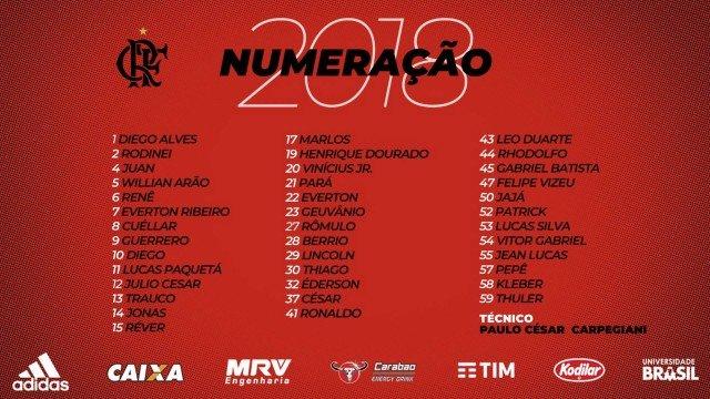 xwhatsapp image 2018 02 09 at 1 06 46 pm jpeg.jpg.pagespeed.ic .ehbzW3Vd9g - Flamengo divulga numeração dos jogadores para temporada 2018