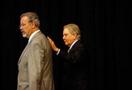 BNDES aprova R$ 42 bi para segurança e Jungmann anuncia mil vagas para PF e PRF