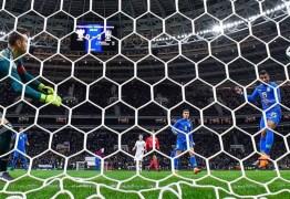 Brasil deslancha na etapa final, marca 3 e vence Rússia com facilidade em Moscou