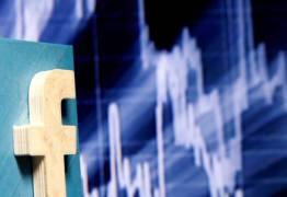 Diretor de segurança do Facebook vai deixar empresa, diz fonte