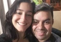 Motorista morto com Marielle estava desempregado e trabalhava fazendo bico