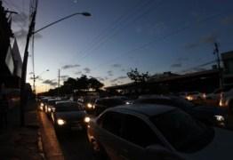 Falha em disjuntor no Pará provocou apagão, diz ONS