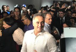 VEJA VIDEOS: Fico de Cartaxo não garante permanência na oposição