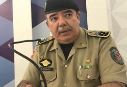 VEJA VÍDEOS: 'O país pune mal. É muito mais fácil culpar a polícia, mas a base do problema é sistêmica', diz coronel Euller Chaves