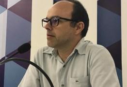 VÍDEO: Diretor-geral do IPC critica relatório do MPT: 'não precisava ter fechado as portas às pressas'