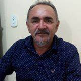 Morre João Bolinha, ex-vereador e empresário de Nova Floresta