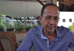 BATEU PINO: Prefeito de Areia/PB desiste de licença após vice-prefeito anunciar que iria reabrir escola na zona rural