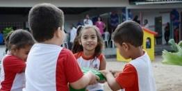 PMJP entrega escola em tempo integral nesta segunda