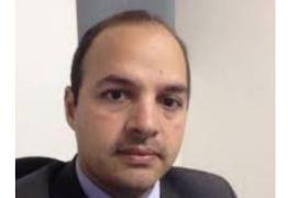 VEJA VÍDEO: Advogado de Luiz Antonio, diz que vai recorrer de decisão e espera retorno do prefeito na próxima semana