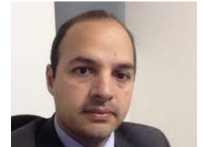 ADV FÁBIO - VEJA VÍDEO: Advogado de Luiz Antonio, diz que vai recorrer de decisão e espera retorno do prefeito na próxima semana