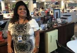 'Quase apanhei até das mulheres ao defender cotas em empresas', diz dona do Magazine Luiza