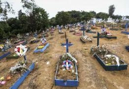 REVELADAS AS 50 CIDADES MAIS VIOLENTAS DO MUNDO: Seis capitais do Nordeste na Lista negra – VEJA RELAÇÃO