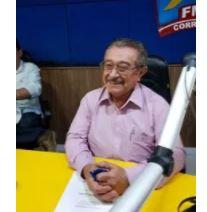 """Capturar 27 - VEJA VÍDEO – """"Espero ganhar no primeiro turno"""" diz José Maranhão"""
