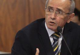 "Cícero Lucena também enfrentou o tal teste ""derruba-candidatos"""