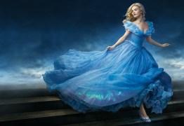 Dieta da Cinderella: novo desafio on-line preocupa pais e psicólogos