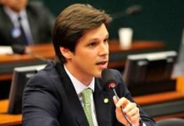 Possibilidade de terceira denúncia contra Temer na Câmara, faz governo avaliar indicação para CCJ