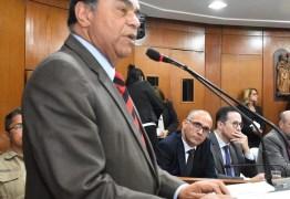 Proibir e repreender o uso de drogas são políticas fadadas à violência, diz desembargador Siro Darlan na CMJP