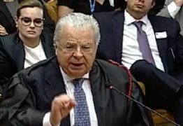 Assista à íntegra da defesa histórica de Batochio no Habeas Corpus de Lula – VEJA VÍDEO
