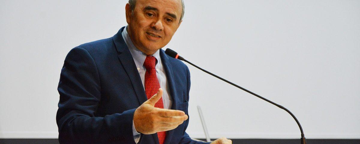 """Luciano Maia 1200x480 - """"A questão da corrupção é muito antiga e é um problema permanente"""", diz Luciano Maia"""
