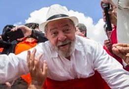 Caravana de Lula revela Brasil rumo à barbárie – mas também seu antídoto