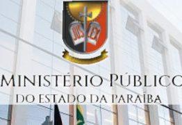 MP  e1520532829271 - A POLÍTICA DO MINISTÉRIO PÚBLICO: Jogam às favas a aparência de neutralidade política e ultrapassam as atribuições do seu ofício - Por Flávio Lúcio