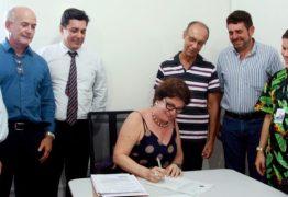 Investimentos em Tambaba, no Conde, vão gerar novo ciclo de desenvolvimento na Paraíba