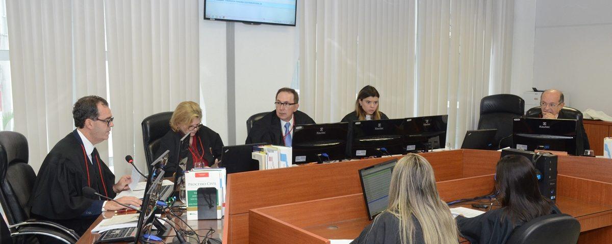TJPB 2 Camara Cível 1200x480 - TJPB rejeita ação de indenização contra Zarinha Centro de Cultura