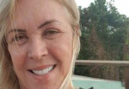 Operação desencadeada pelo MPPB prende ex-prefeita de Conde