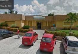 Receita Federal encaminha representação fiscal ao MPF contra ex-prefeita de Rio Tinto
