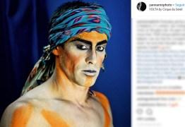 Acrobata do Cirque du Soleil morre em acidente durante espetáculo