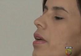 Mulher perde a memória, esquece até do noivo, e descobre doença causada por estresse