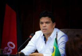 Vereador apresenta Moção de Repúdio contra prefeito de Areia é aprovado por unanimidade