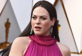 Atriz chilena é primeira transexual a apresentar um Oscar