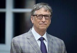 Fundação de Bill Gates oferece bolsa de US$ 100 mil para brasileiros