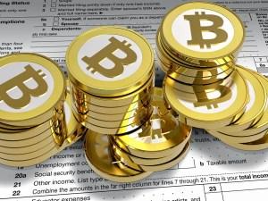 bitcoins ir 2013 300x225 - Aprenda como declarar bitcoins no Imposto de Renda