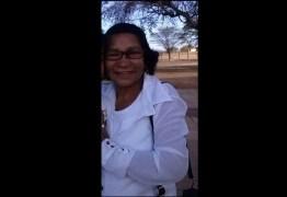 Professora morre pós sofrer parada cardíaca na cidade de Patos