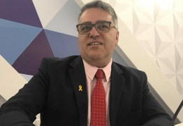 VEJA VÍDEOS: Maurício Pereira discute CNH, multas e Encontro dos Detrans do Brasil
