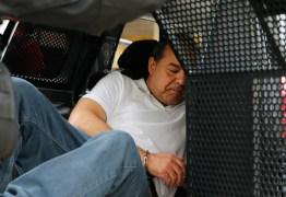 LAVA JATO: Cabral é condenado pela 5ª vez; penas somam 100 anos