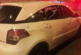Polícia investiga se um segundo carro deu cobertura a assassinos de Marielle Franco e motorista