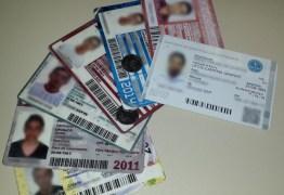 Procon-PB alerta sobre suspensão temporária da identidade estudantil daUpes