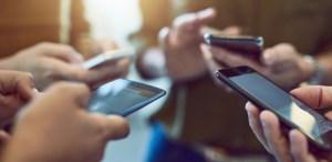 celular celulares smartphone smartphones 1519998081198 615x300 300x146 - Empresa chinesa deve lançar em breve celular com mais de 500GB de memória