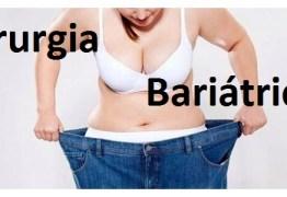 CIRURGIA DA OBESIDADE: confira os riscos e benefícios da bariátrica – entrevista exclusiva com Dr. Felipe Rocha