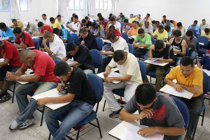 codata abre inscricoes para concurso a partir desta segunda - Prefeitura da Paraíba inicia inscrições para concurso público com 83 vagas nesta segunda