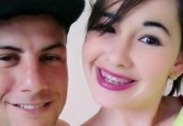 Justiça decreta prisão preventiva de casal suspeito de matar filha de 5 anos